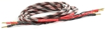ENCORE Low Distortion Loudspeaker Cable