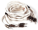 Samba Speaker Cable - Per Metre