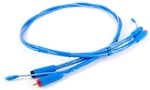 OPERA DCT++ Tone Arm Cable With Crystal Sound