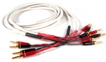 JIVE BiWire Cable - Terminated Pair