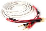 TANGO 1.2mm Speaker Cable - Terminated Pair