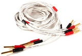 TWIST Speaker Cable - Terminated Pair