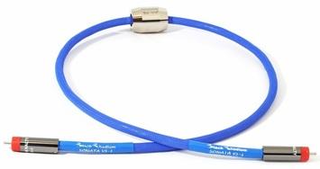 Sonata VS-1 RCA DIGITAL Interconnect Cable picture
