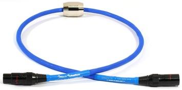 Sonata VS-1 BALANCED DIGITAL Interconnect Cable picture