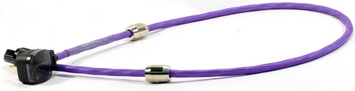 TITAN Low Distortion Power Cable picture
