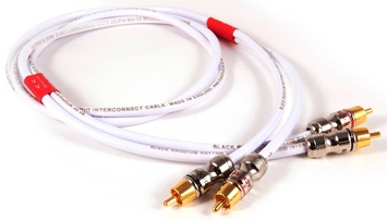 RHYTHM Interconnect Cable Per Metre picture