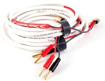 OPUS Speaker Cable - Per Metre picture