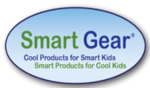 Smart Gear Toys Product Catalog;
