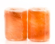 Himalayan Chef Pink Salt Shot Glasses, (2), 20 Ounce additional picture 1