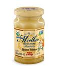 Rigoni Organic Miel Mandarin Creamy Honey 10.58 Oz