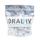 Oral IV Ultra Concentrate Hydration Fluid - 50 Pack