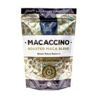 Macaccino: Black Reserve - Triple Strength Deep Roast Superfood Coffee Alternative