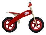 Smart Balance Bike - RACER # 11