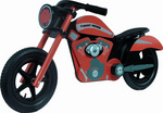 Balance Bike - EASY RIDER