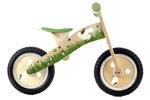 Smart Balance Bike - SPRING FEVER