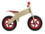 Balance Bike - GoGo!