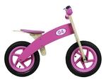 Smart Balance Bike - RACER # 4