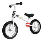 Featherweight Balance Bike - BOLT