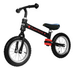 Smart Balance Bike - SUPERSONIC