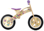 Smart Balance Bike - PRINCESS
