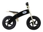 Smart Balance Bike - RACER # 7