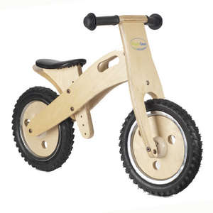 Smart Balance Bike - CLASSIC picture