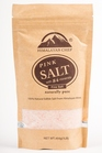 Himalayan Pink Salt - Fine, 1 Lb Pouch