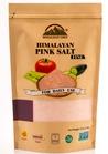 Himalayan Pink Salt - Fine, 2 Lb Pouch