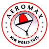 Aeromax Product Catalog;
