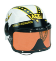 Jr. Armed Forces Pilot HELMET ONLY