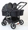 Snap Duo Tailormade Bassinet additional picture 2