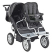 Joey Toddler Seat (Tri Modes) additional picture 1