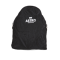 Astro Travel Bag