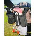 Stroller Caddy (ACC9198)