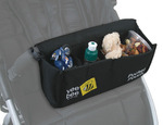 Universal Pocket Pouch Snack Pack (A9092)