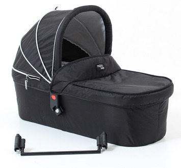 Valco Baby - Snap Duo Tailormade Bassinet