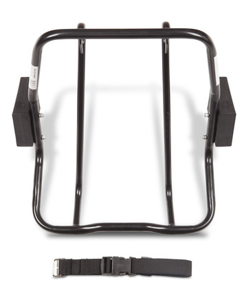 SnapUltra/Spark Car Seat Adaptor picture