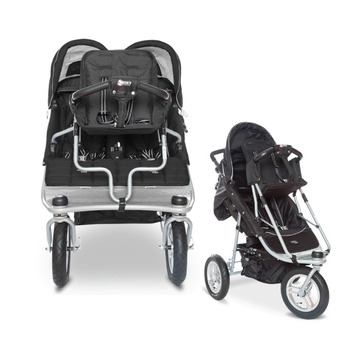 Joey Toddler Seat (Tri Modes) picture