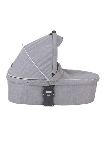 Snap Ultra Bassinet picture