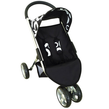 Amy Doll Stroller picture