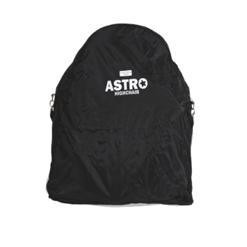 Astro Travel Bag picture