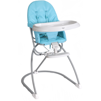 Astro Highchair picture