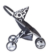 Amy Doll Stroller additional picture 5