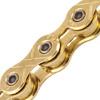 X101-112L, GOLD