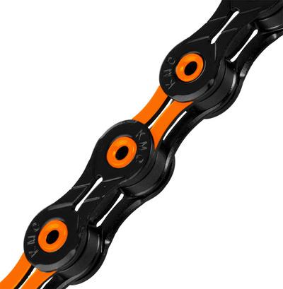 X10SL-DLC(Orange) picture