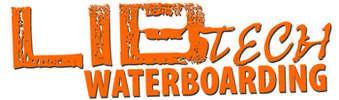 Lib Tech Waterboards US