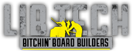 Lib Tech – Handcrafted Snowboards, Skis, Skateboards, Surfboards, Outerwear & Apparel – Made in the USA
