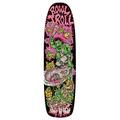 Bowl Troll Skateboard - 8.8 x 32.75