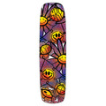 Sky High Skateboard - 8.5 x 32