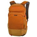 Dakine Heli Pro 20L Backpack - Copper